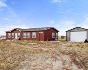 28 E Ranch Road, Wiggins image