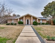 3712 Blue Trace Lane, Farmers Branch image