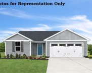3176 Cottage Cove  Drive, Lakemore image
