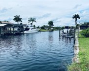 2211 Isle Of Pines  Avenue, Fort Myers image