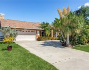 2035 Se 20th  Lane, Cape Coral image
