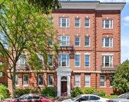 371 Harvard Street Unit 4C, Cambridge image