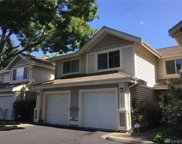 23412 55th Ave S, Kent image