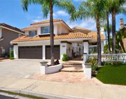 22481 Bluejay, Mission Viejo image