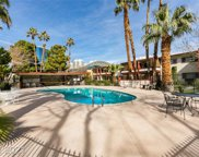 350 Desert Inn Road Unit 102, Las Vegas image
