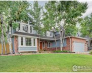 1090 S Pitkin Ave, Superior image