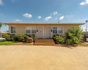 1168-70 14th, Imperial Beach image