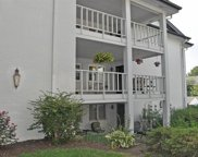 395 Redding Road Unit 72, Lexington image