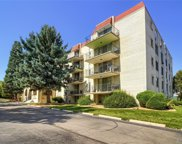 7801 W 35th Avenue Unit 407, Wheat Ridge image