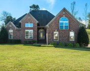 4046 Oak Pointe Dr, Pleasant View image