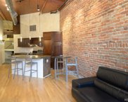 1617b California Street Unit 3F, Denver image