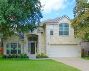 3656 Cerulean Way, Round Rock image