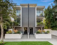 509 N Sycamore Ave, Los Angeles image
