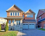 1049 Blackhall Cres, Newmarket image