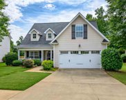 3 Brittle Creek Lane, Simpsonville image