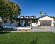 4228 N Paradise Way, Scottsdale image