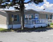 14 Stanton Ave Ave, Egg Harbor Township image