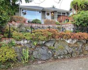 2712 48th Ave SW, Seattle image