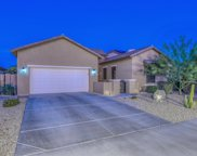13717 S 176th Drive, Goodyear image