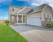 2099 W 129th Place, Crown Point image