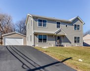 2803 Flicker Lane, Rolling Meadows image
