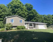 4291 S Scenic View Drive, Suttons Bay image