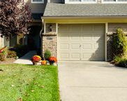 6011 Bridgehaven  Drive, Miami Twp image