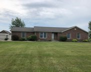 10986 N Meridian Road, Roanoke image