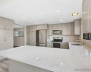3250 Holly Way, Chula Vista image