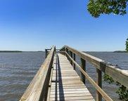 171 Ocean Estates Drive, Hutchinson Island image