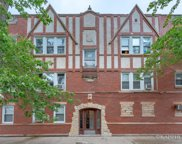 5202 West Schubert Avenue Unit 3, Chicago image