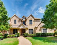 6542 Hunters Parkway, Frisco image