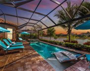 3309 Quilcene Ln, Naples image