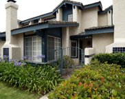 2650  Hurricane Cove, Port Hueneme image