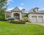 64 Preservation Pl, Whitby image