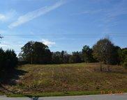 856 Scuffletown Road, Simpsonville image