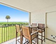 550 E Garfield Avenue Unit #201, Cocoa Beach image