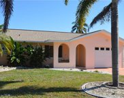 2336 Baybreeze ST, St. James City image