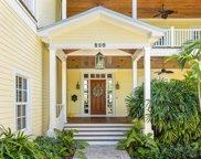 220 Essex Lane, West Palm Beach image