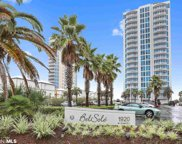 1920 W Beach Blvd Unit 301, Gulf Shores image