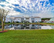 8829 Cloister Dr. Unit D, Surfside Beach image