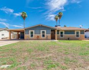 346 W Spur Avenue, Gilbert image