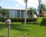 14 Hernando, Port Saint Lucie image