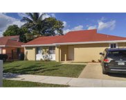 12247 Sw 203rd St, Miami image