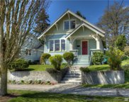 7037 22nd Ave NW, Seattle image