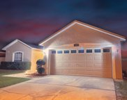 445 Peppermill Circle, Kissimmee image