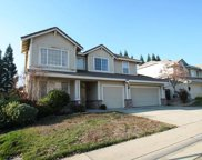 6529  Wooded Creek Way, Orangevale image