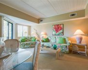 10 S Forest Beach Drive Unit #415, Hilton Head Island image