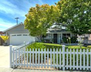 771 Manx Ave, Campbell image