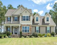 462 Bridgeport Circle, Clayton image